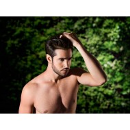 Gamme Homme (5)