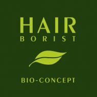 Hairborist-BIO