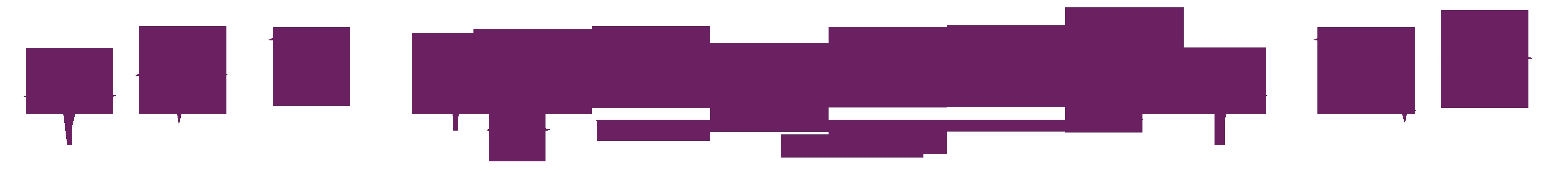 Sybele Shop